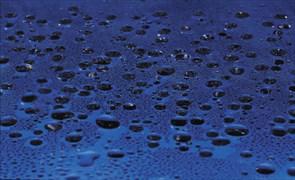 シリコンガラスコート+油膜取り(フロントガラス)